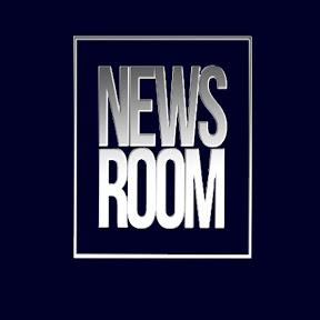 News Room Guyana