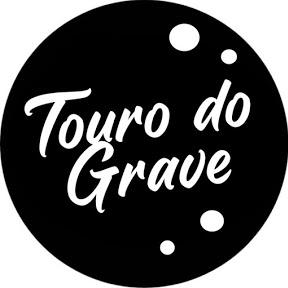 Touro do Grave