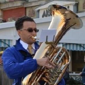 Orkiestra dęta Marcin Brassband