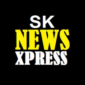 SK-NEWS XPRESS
