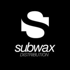 Subwax Distribution