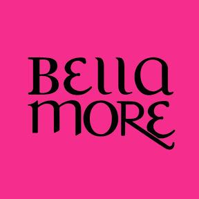 Bellamore Oficial