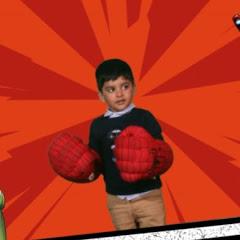 H&Z Kids Show