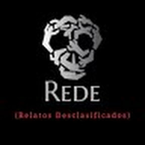 Rede - Relatos Desclasificados