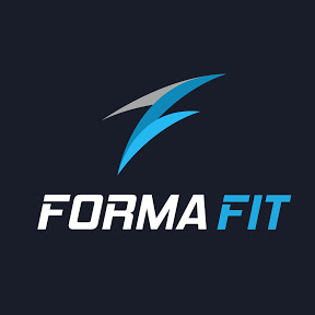 Forma FIT