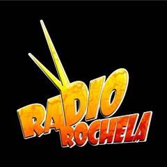 Radio Rochela