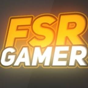 FsrGamer