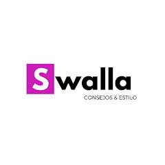 Swalla