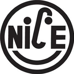 NiceeTV - лучшие вайны