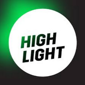 High Light Media