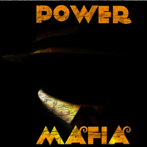 Power Mafia
