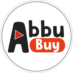 AbbuBuy - видео обзоры интернет-покупок