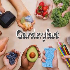 GardenFact