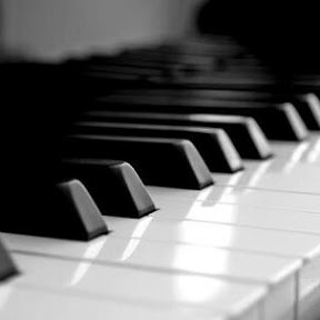 Piano Songs