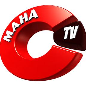 Maha Cartoon TV Bangla