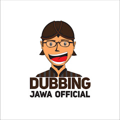 DUBBING JAWA OFFICIAL