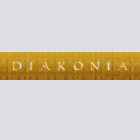 Diakonia Video Production