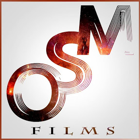 OSM Films Productions