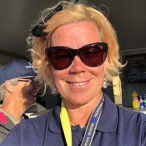 Karolina - Möter // Live intervju