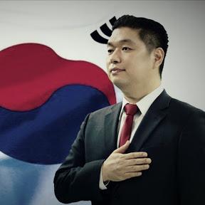 Yong Won Yi