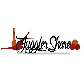 Juggler Share