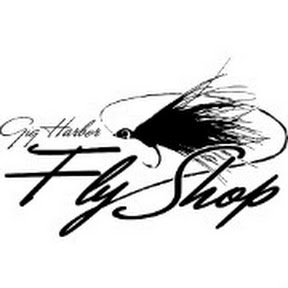 Gig Harbor Fly Shop