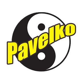 Alexey Pavelko