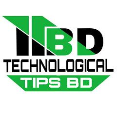Technological Tips BD