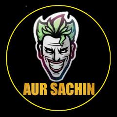 Aur Sachin