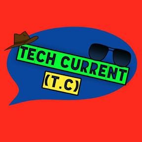 Tech current