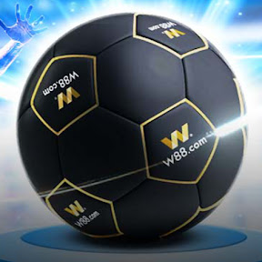 W88INDONESIA OFFICIAL