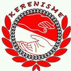 KERENISME Official