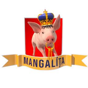 Mangalița