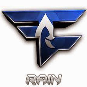 Faze Rain