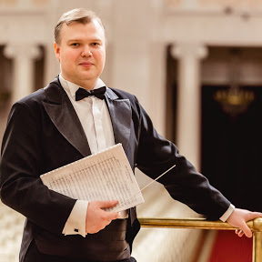 Alexandr Golikov