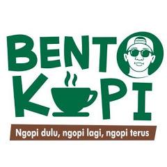 BENTO KOPI
