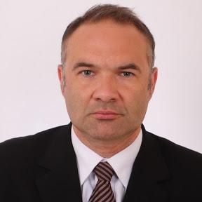 Marek Zawora