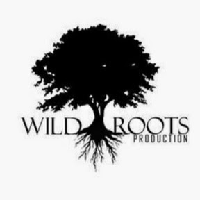 Wild Roots Productions