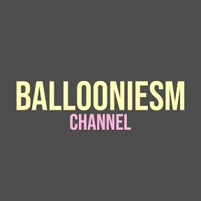 BalloonieSM