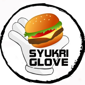 Syukri Glove