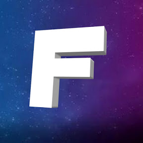 FIX Game