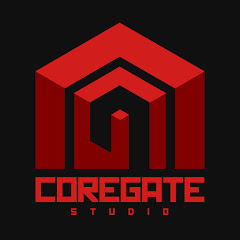Coregate Studio