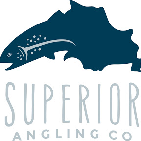 Superior Angling