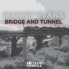 Manny Evans - Topic