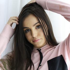 Bella angel