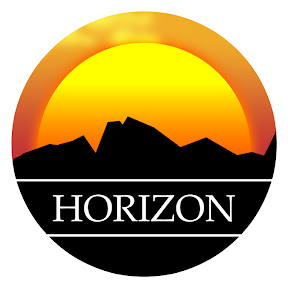 Studio Horizon