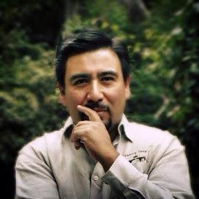 Francisco Manilla