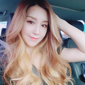 LinedanceEunhee Yoon