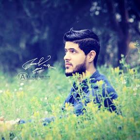 Ahmed Al.rmaes