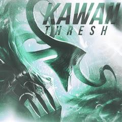 Kawaii Thresh